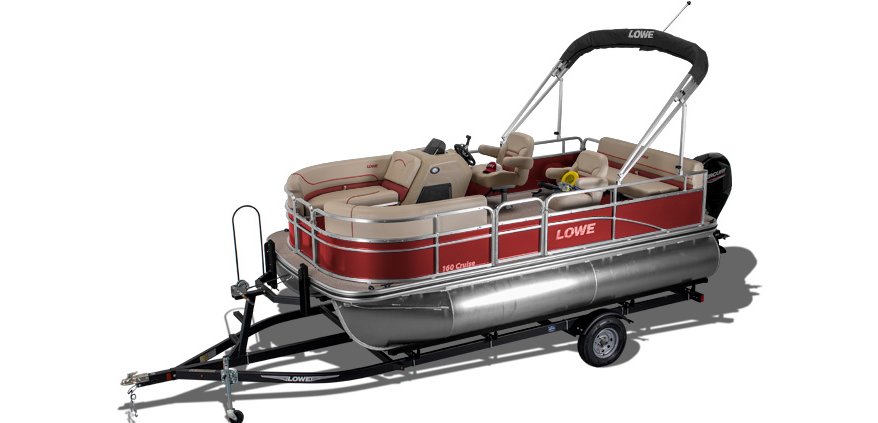Ultra160Cruise_BMT_red-exterior-beige-upholstery-red-accents