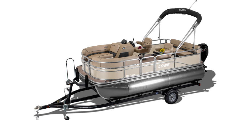 Ultra160Cruise_BMT_tan-exterior-beige-upholstery-black-accents