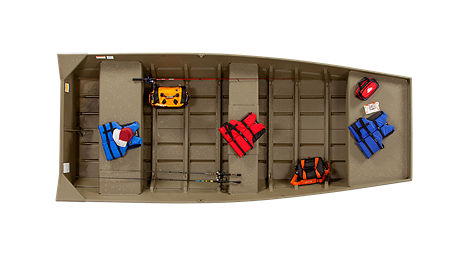 1448-JonBoat-Overhead-new