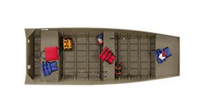 1648-JonBoat-Overhead-new
