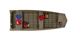 1648M-Mod-JonBoat-Overhead-new