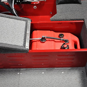 1650-Angler-Aft-Fuel-Tank-Storage-with-Removable-6.5-Gallon-Tank