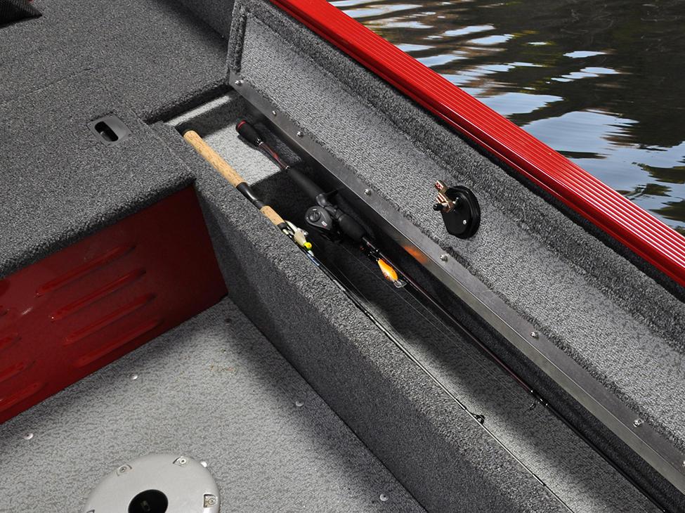 1650-Angler-Lockable-Port-Rod-Locker