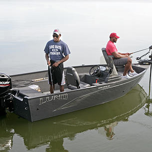 1650-Angler-SS-Fish