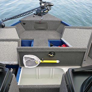 1650-Angler-Sport-Bow-Deck-Compartments-Open