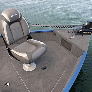 1650-Angler-Sport-Bow-Deck-with-Seat