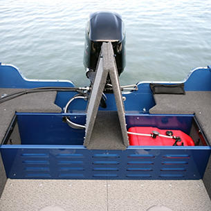 1650-Angler-Sport-and-SS-Aft-Deck-Storage-and-Fuel-Compartment-Open