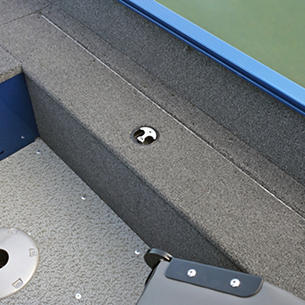 1650-Angler-Sport-and-SS-Port-Side-Rod-Compartment-Closed