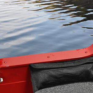 1650-Angler-Standard-Bag-Ladder
