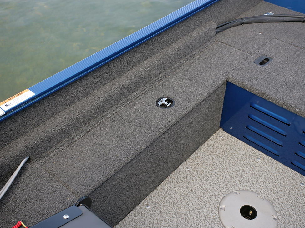 1650-Angler-Starboard-Side-rod-Storage-Compartment-Closed