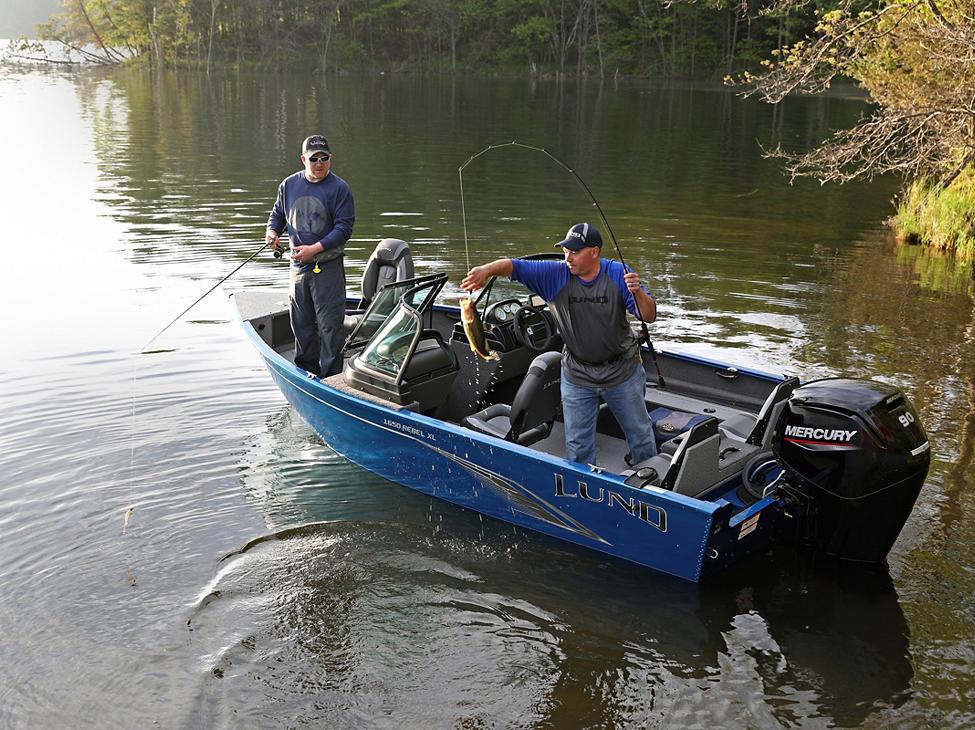1650-Rebel-XL-Sport-Fishing