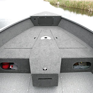 1675-1775-Pro-Guide-Bow-Deck-Storage-Compartments-Closed
