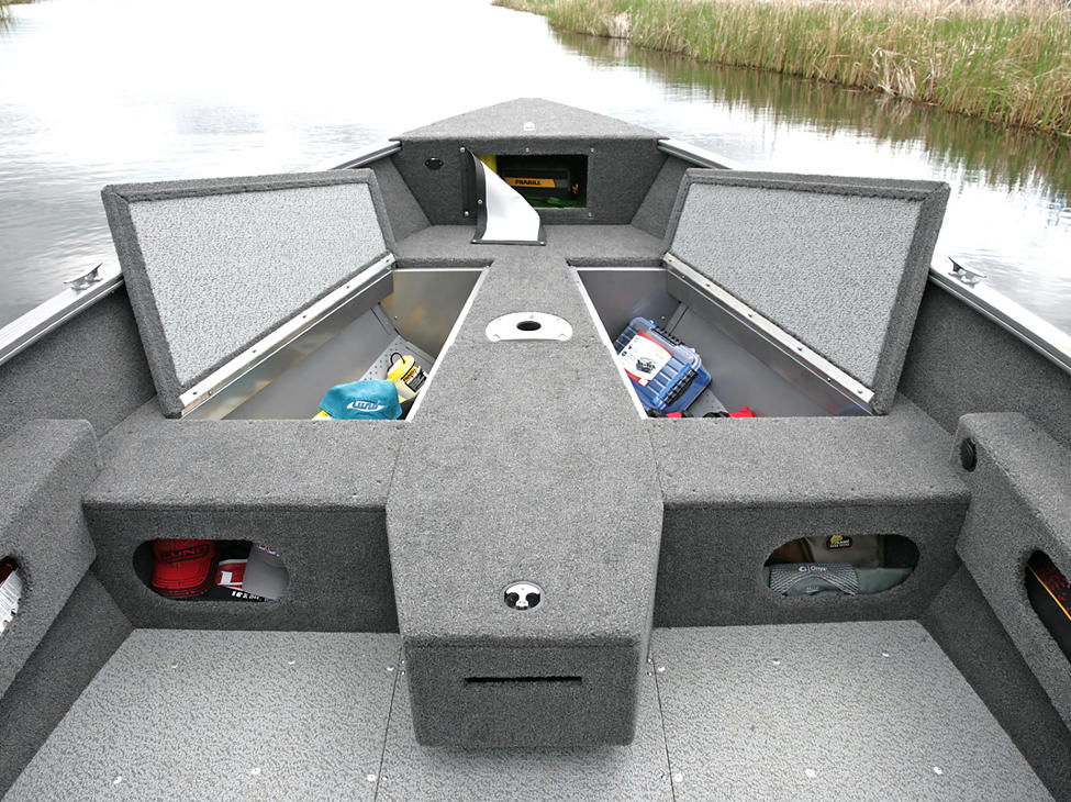 1675-1775-Pro-Guide-Bow-Deck-Storage-Compartments-Open