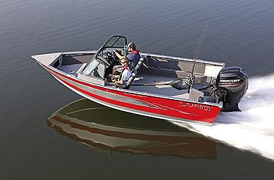 1800 Sport Angler