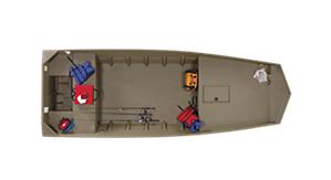 1852MT-Mod-JonBoat-Overhead-Closed-new