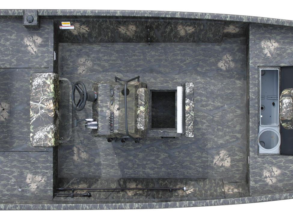 1870-Predator-CC-Overhead-Open