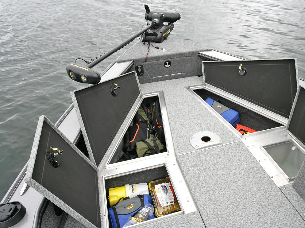 1875-1975-Pro-V-Bow-Compartments