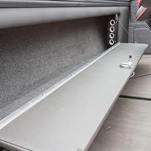 1875-1975-Pro-V-Limited-Port-Rod-Locker-Storage-Compartment