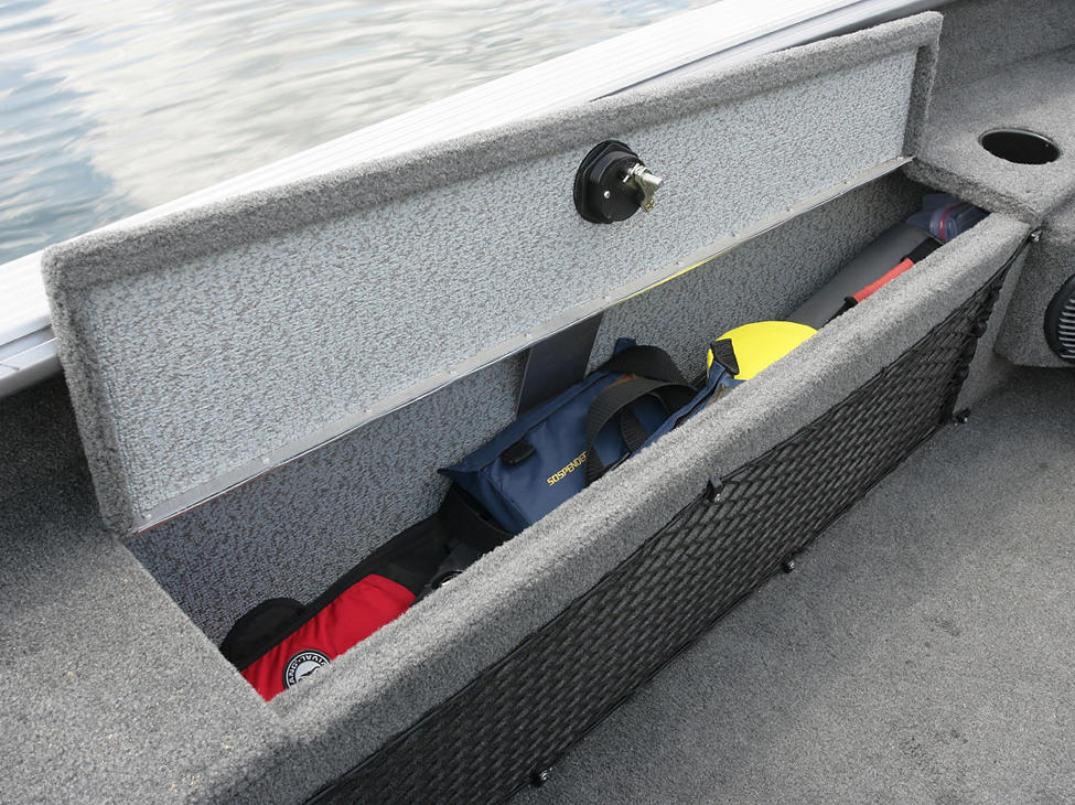 /1875-2075-Pro-Guide-Port-Storage-Net-and-Storage-Compartment-Open