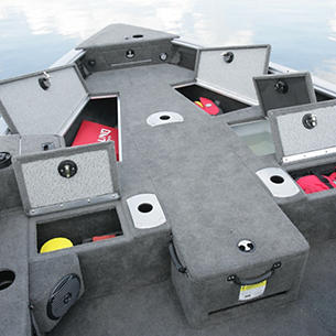 1875-Pro-Guide-Bow-Deck-Storage-Compartments-Open