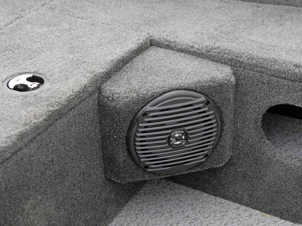 1875-Pro-Guide-Stereo-Speaker