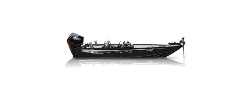 1875-Pro-V-Bass-XS-Black_Adj-1