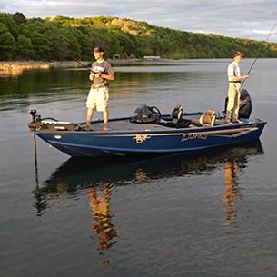1875-Pro-V-Bass-XS-Fish-2