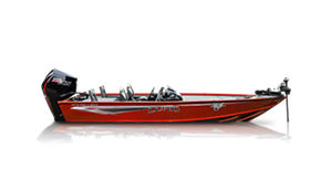 1875-Pro-V-Bass-XS-Heritage-Red_Adj