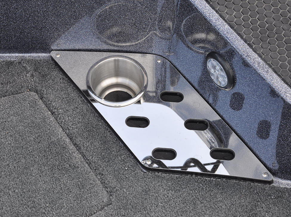 189-Pro-V-GL-Bow-Cup-and-Tool-Holder