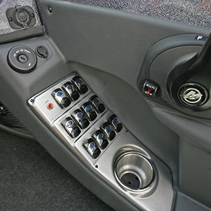 189-Pro-V-GL-Command-Console-Switch-Panel