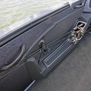 189-Pro-V-GL-Port-Rod-Storage