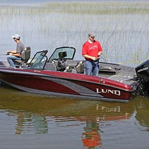 189-Tyee-GL-Fishing