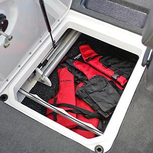 189-Tyee-GL-In-Floor-Storage-Compartment