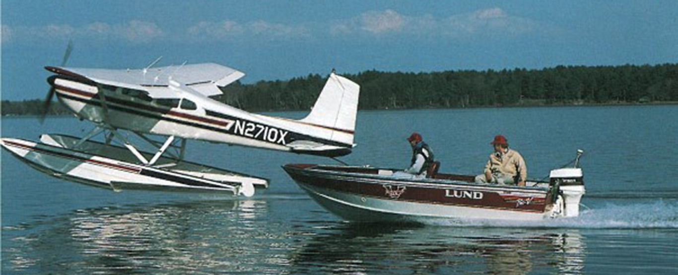 img-1990's