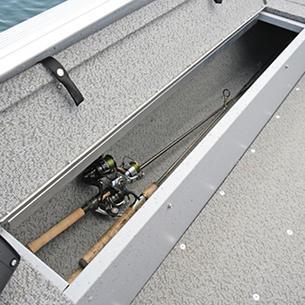 2000-Alaskan-Port-Side-Rod-Storage-Rear-Door-Open