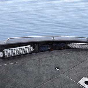 202-219-Pro-V-GL-Bow-Deck-Storage-Nets