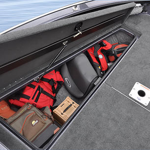202-Pro-V-GL-Bow-Deck-Port-Storage-Compartment