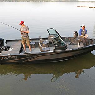 2025-Impact-XS-Fishing