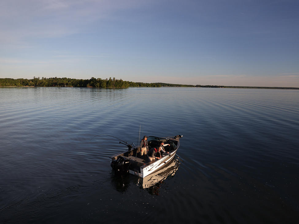 2075 Fisherman Big Water