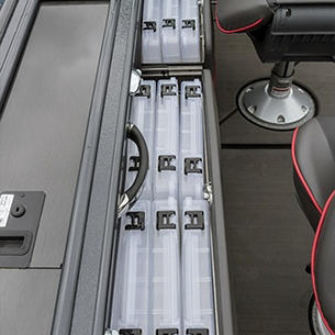 2075-2175-Pro-V-Limited-Port-Tackle-Tray-Storage-Drawers