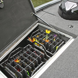 2075-Pro-V-Musky-Bow-Deck-Starboard-Storage-Compartment-with-Standard-Musky-Tackle-Boxes