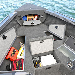 2275-Baron-Bow-Storage-Compartments-Open