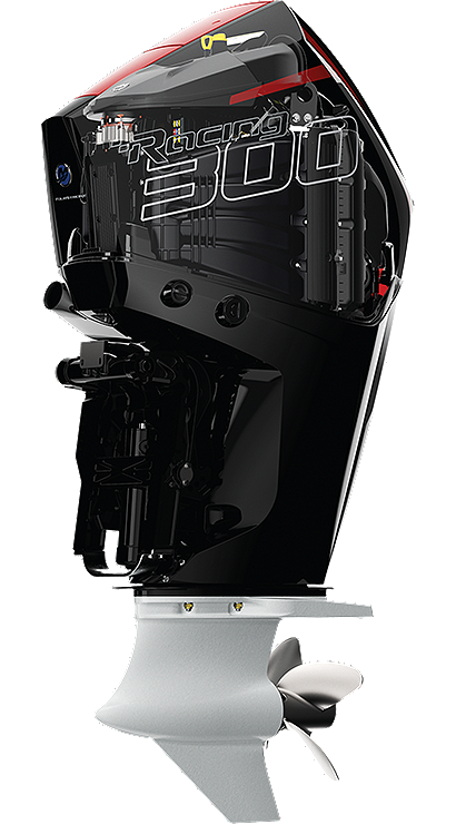 300R_V8_HD_SM_FS_3-4_Ghost-1.png