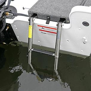 Adventure-Boarding-Ladder-Deployed