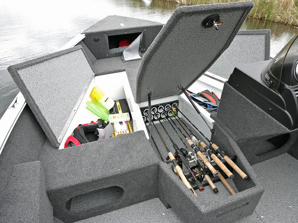 Adventure-SS-Bow-Deck-Storage-Compartments-Open