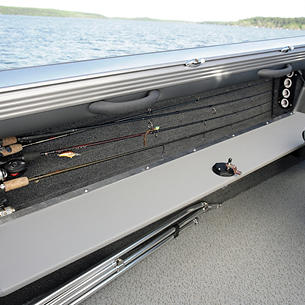 Baron-Port-Rod-Locker-Storage-Compartment