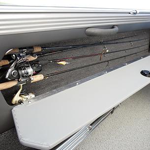 Baron-Port-Rod-Storage-Compartment