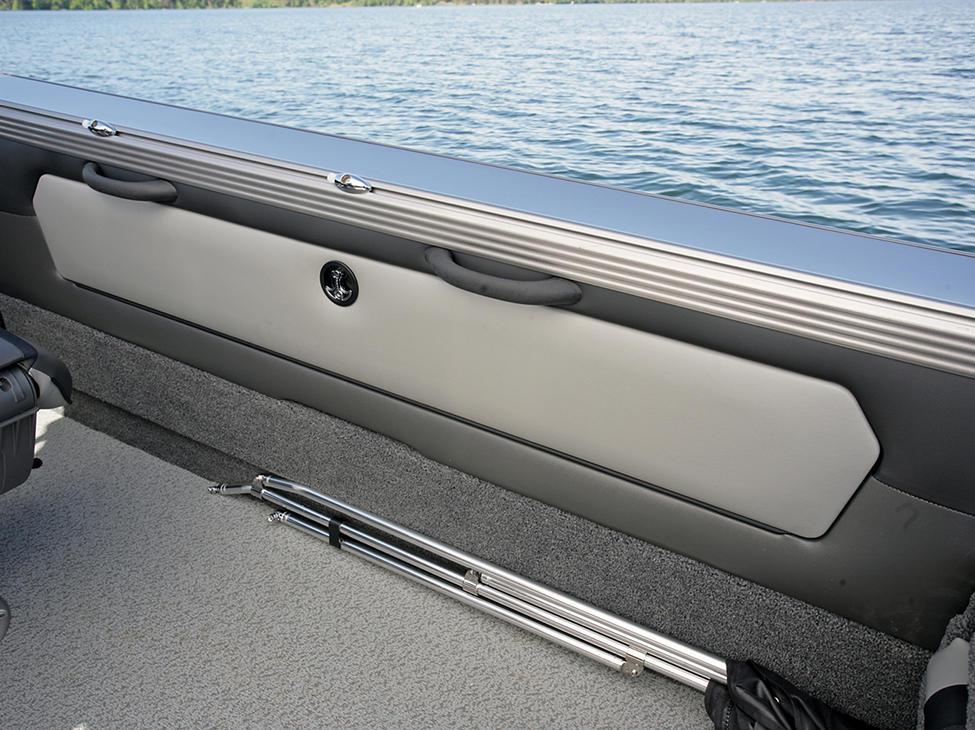 Baron-Starboard-Storage-Compartment-Closed