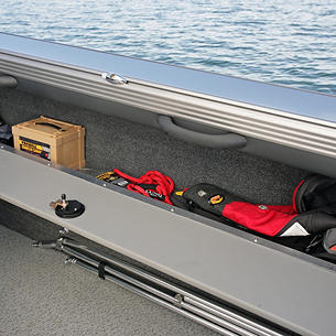 Baron-Starboard-Storage-Compartment-Open