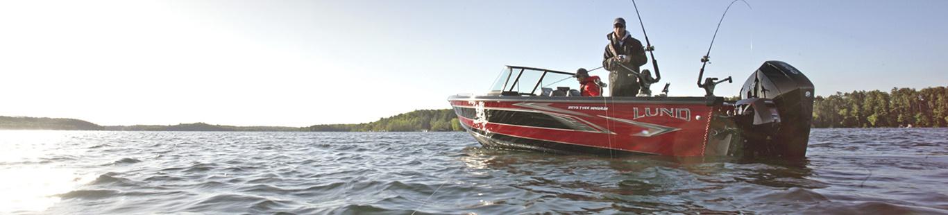 BoatShowsHero-1366x554